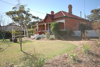 Picture of 23-25 Stratford Street, Pingelly