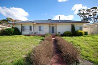 Picture of 29 Queen Street, Pingelly