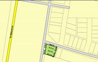 Picture of Lots 38,39,40 Kiaka St, Moora