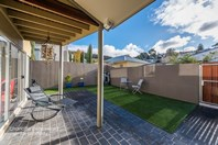 Picture of 5/29a Mellifont Street, West Hobart