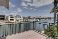 Picture of 7/25 Jubilee Drive, Port Lincoln