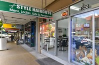 Picture of 520 Marrickville Road, Dulwich Hill