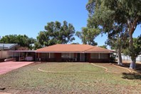 Picture of 15 Fortescue Crescent, Dampier