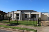 Picture of 25 Hurstfield Tce, Findon