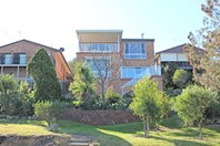 Picture of 27 Canberra Crescent, Burrill Lake