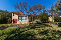 Picture of 3 Gellibrand Street, Campbell