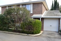 Picture of 13/129 Smart Rd, Modbury