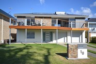 Picture of 10 Riverview Road, Nowra