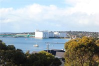 Picture of 29 Gloucester, Port Lincoln