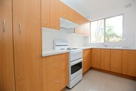 Picture of 38/127 Chapel Road, Bankstown