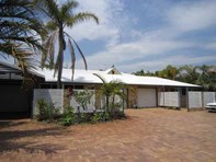Picture of 2/4 Kipling, Byron Bay