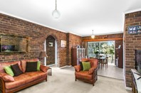 Picture of 8/4 Bruce Street, Brighton-Le-Sands