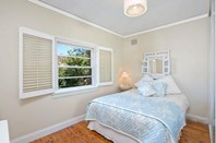 Picture of 4/161 Sydney Road, Fairlight