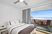 Picture of 10/136 Marine Parade, Maroubra