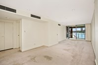 Picture of 207/21 Hickson Road, Walsh Bay