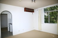 Picture of 28/167 Willoughby Road, Crows Nest