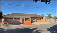 Picture of 54 Ross Road, Hectorville