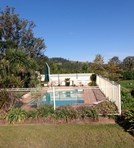 Picture of 218 Ghinni Ghi Rd, Iron Pot Creek Via, Kyogle