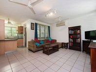 Picture of 5 Macassar Street, Wagaman