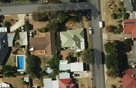 Picture of 43 Laffers Crescent, Reynella