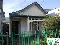 Picture of 354 Barkly Street, Footscray