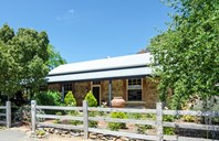 Picture of 118 Main South Road, Yankalilla
