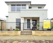 Picture of 78 Waterfront Parkway, Shoalwater