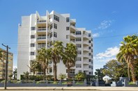 Picture of 12/11-15 Corrimal Street, Wollongong