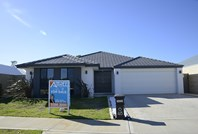 Picture of 48 Colesbrook Drive, Byford