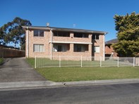 Picture of 1/5 Shorland Place, Nowra