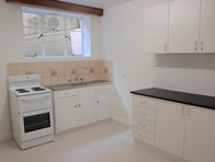 Picture of 4/173 Brooker Avenue, Hobart