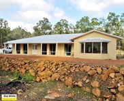 Picture of 3 King Jarrah Rise, Sawyers Valley