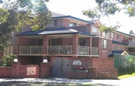 Picture of 9/14-16 Cairns Street, Riverwood