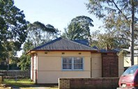 Picture of 43 Canley Vale Road, Canley Vale