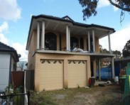 Picture of 12 Eldridge Road, Bankstown