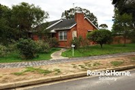 Picture of 30 Marleycombe Road, Elizabeth Vale