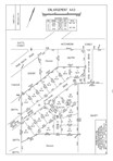 Picture of Lot 1 Verde Drive, Myponga