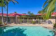 Picture of 4 Nova Court, Capalaba