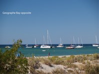 Picture of 278A Geographe Bay Road, Quindalup