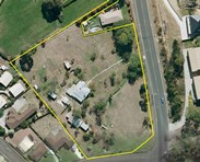 Picture of 60 Barossa Road, Glenorchy