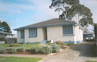 Picture of 27 Bowick Street, Wynyard
