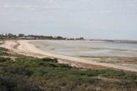 Picture of Smoky Bay Development, Smoky Bay