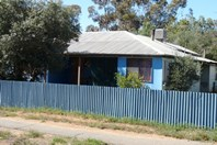 Picture of 130 Angove Street, Norseman
