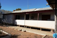 Picture of 4 Dodd Street, Norseman