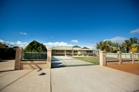 Picture of 70 Sunnybanks Drive, Strathalbyn