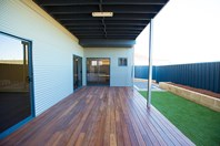 Picture of 2A Quarry Street, Geraldton