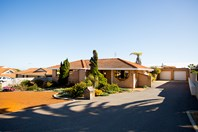 Picture of 5 Moffatt Place, Tarcoola Beach