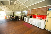 Picture of 3 Mimosa Court, Strathalbyn