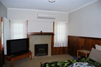Picture of 123 Inglis Street, Wynyard