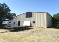 Picture of 10 McDonald Street, Clunes